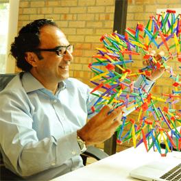 Abed Bibi