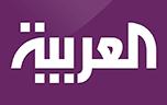 ara.tv